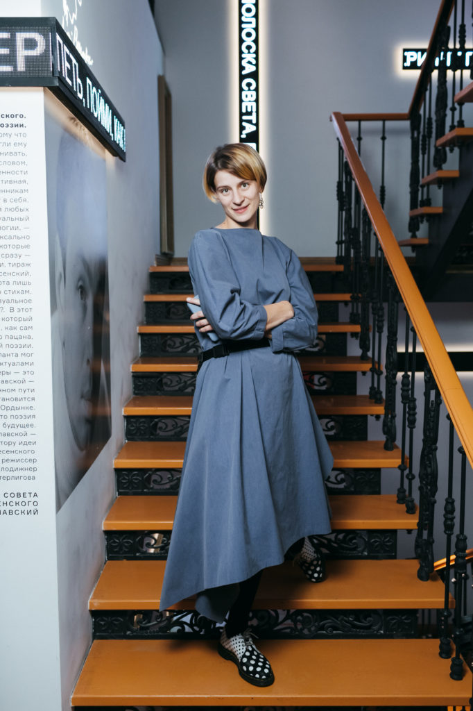 Светская Москва на презентации 100-ого номера «СНОБА»