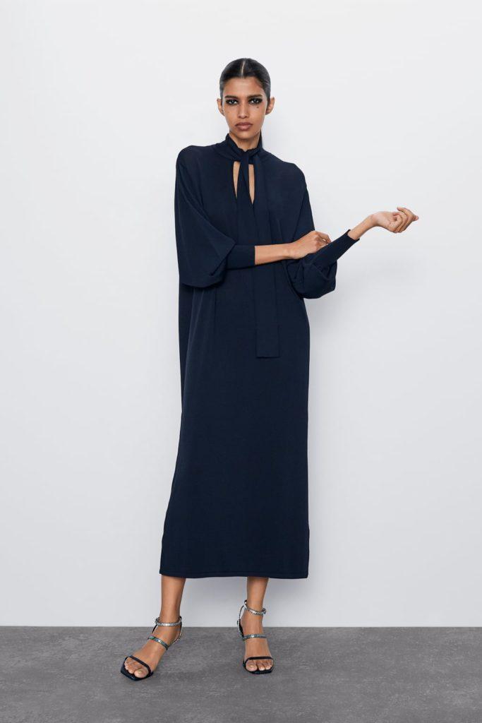 Назван главный цвет 2020-го. Собрали топ классных вещей в модном оттенке