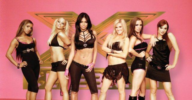 Видео дня: The Pussycat Dolls впервые за десять лет выступили вместе!