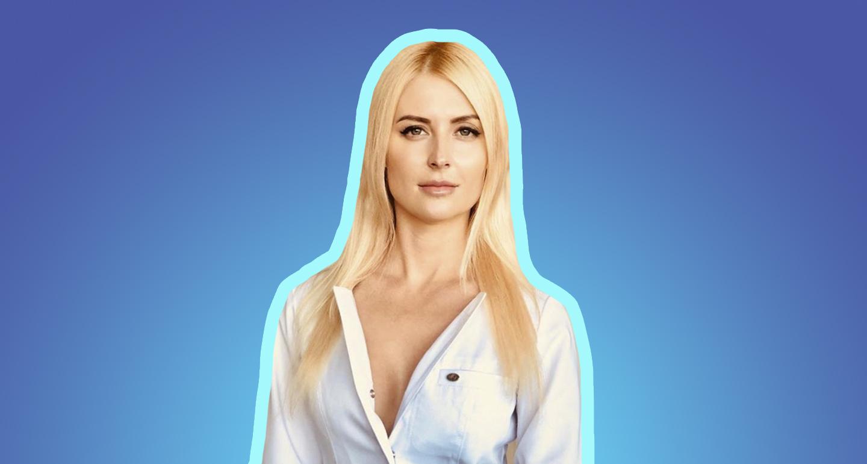 Новый подкаст: королевский нутрициолог Ирина Писарева рассказала, что есть для идеальной кожи