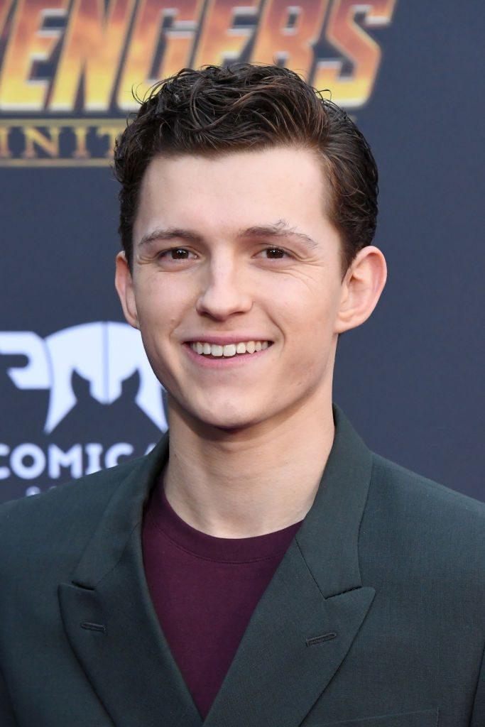 Топ-10 лучших актеров 2019 года по версии зрителей