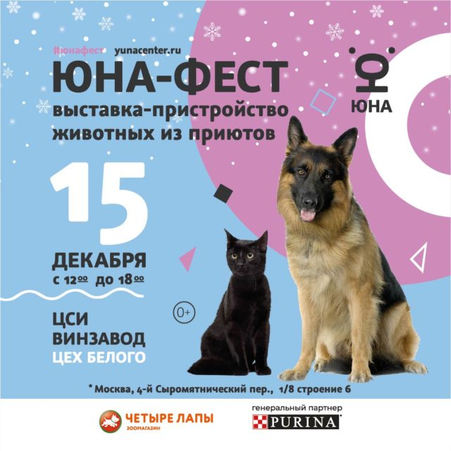 Планы на выходные 14-15 декабря: абхазская еда, вечеринка вкараоке-клубе иGarage Sale