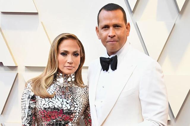 Готовимся к «Оскару»: топ-10 самых красивых голливудских пар