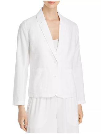 Eileen Fisher, $ 65 (bloomigdales.com)