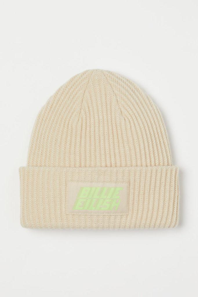 H & M, 799 P.