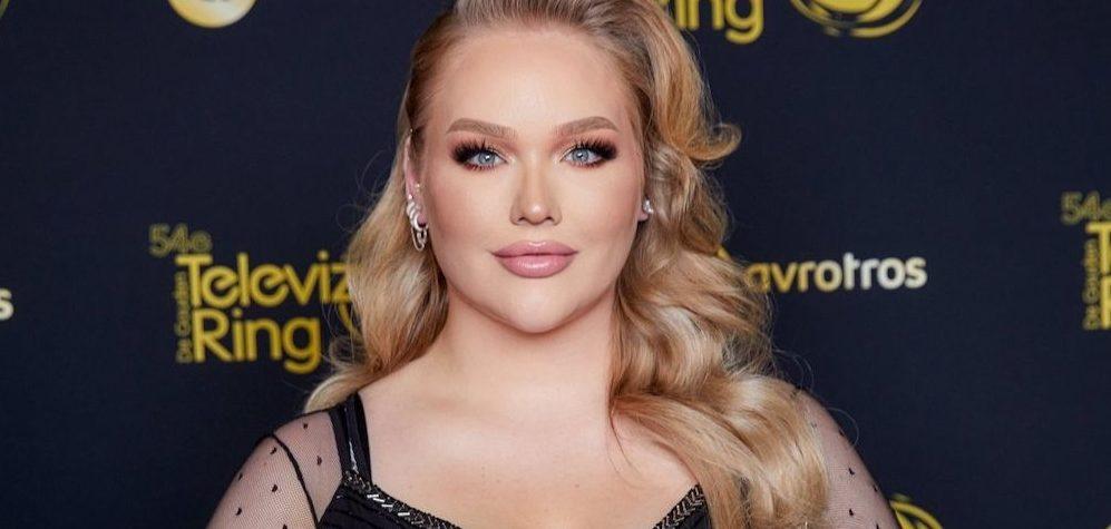 Звезда YouTube NikkieTutorials призналась, что она трансгендер