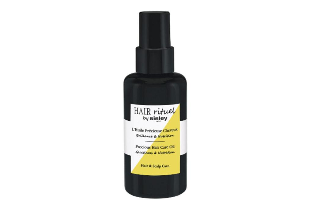Масло для волос Hair Ritual by Sisley, 6790 р.