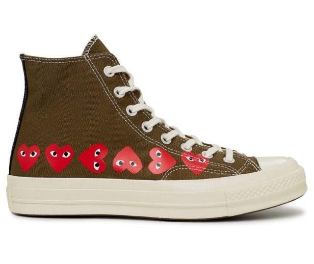 25 стильных кроссовок на весну5