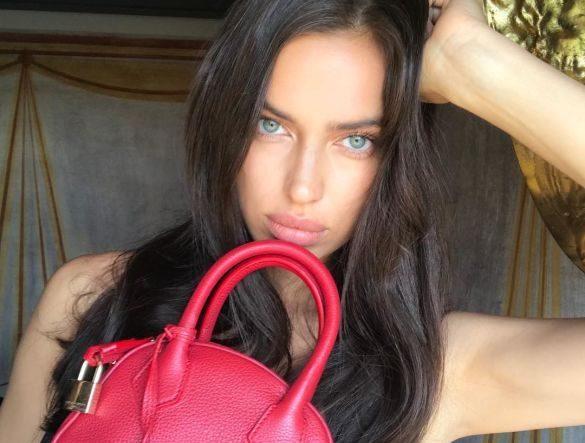 Самые дорогие сумки в мире - подборка с фото и ценами