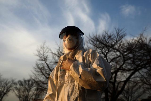 1 марта: богатейшие люди мира потеряли миллиарды из-за коронавируса