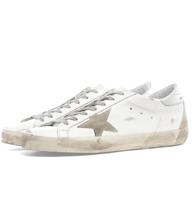 25 стильных кроссовок на весну10