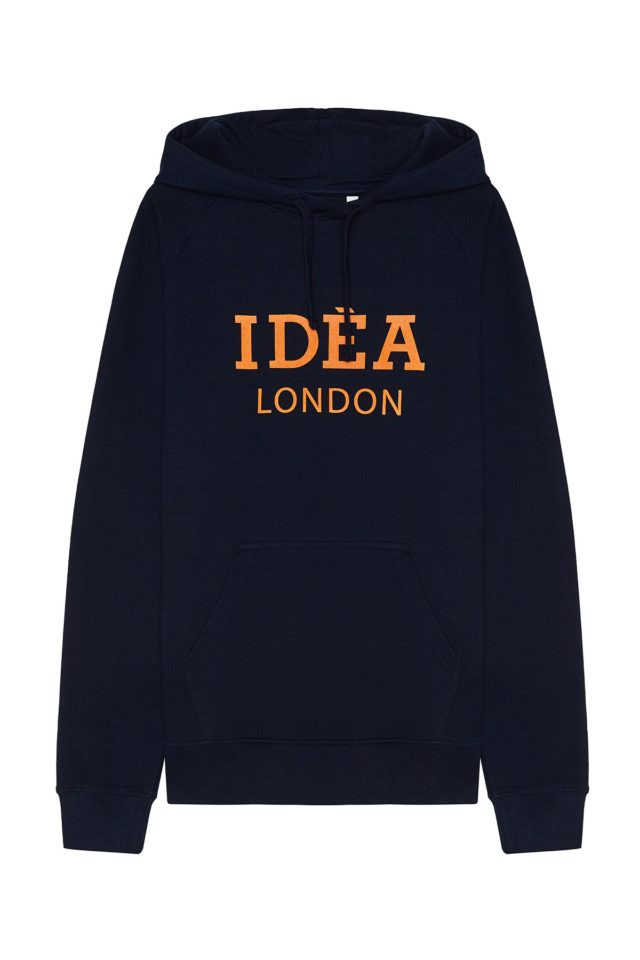IDEA LONDON, 7600 Р.(КМ20.RU)