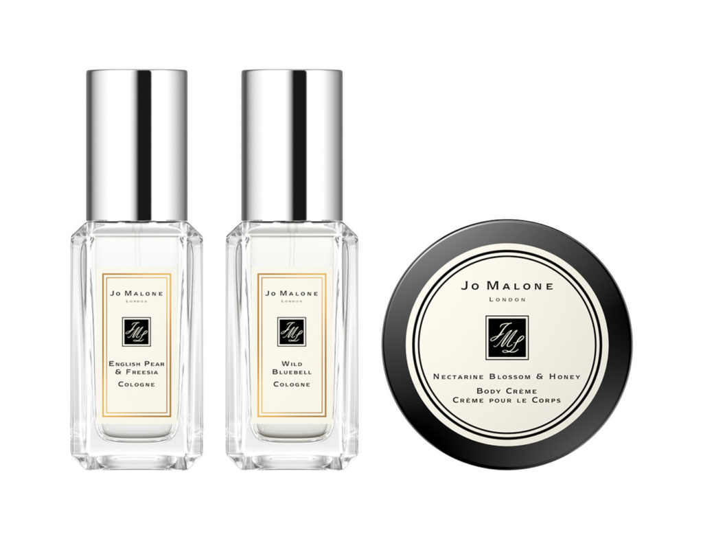 Парфюмерный набор  Discovery Collection II Set Jo Malone, 4100 р.