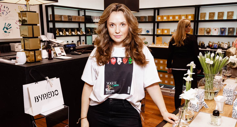 Эксклюзив: Катя Добрякова об уходе из компании «КАТЯ DOBRЯKOVA», скандальном видео и новом бренде
