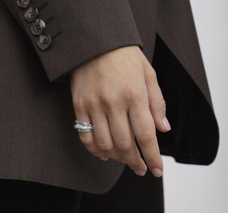 Кольцо Nola Store, 5000 P.