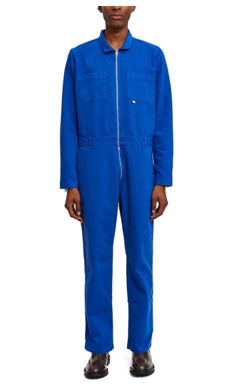 Комбинезон Bonne Suits, 15000 Р. (openingceremony.com)