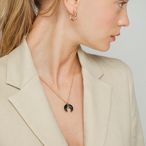 Кулон lavz Jewellery, 5510 P.