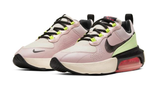 25 стильных кроссовок на весну15