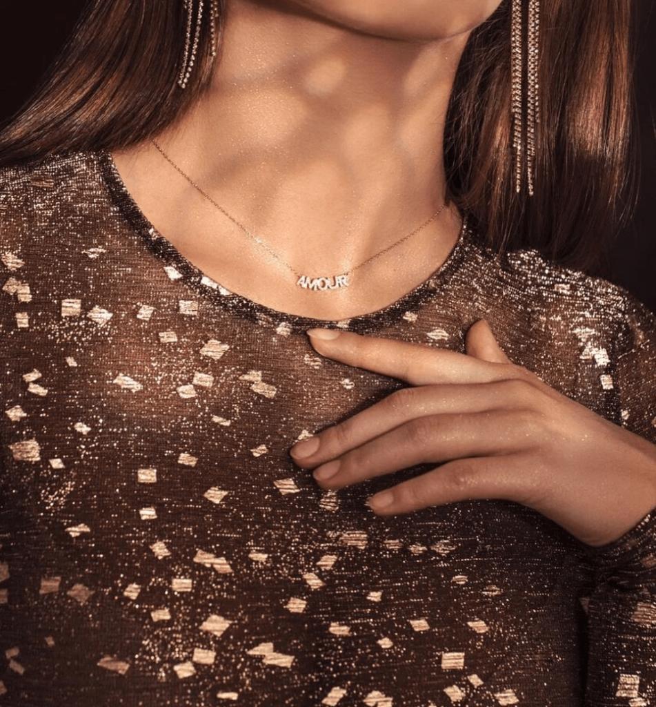 Подвеска Jenewal Jewelry, 2000 P.