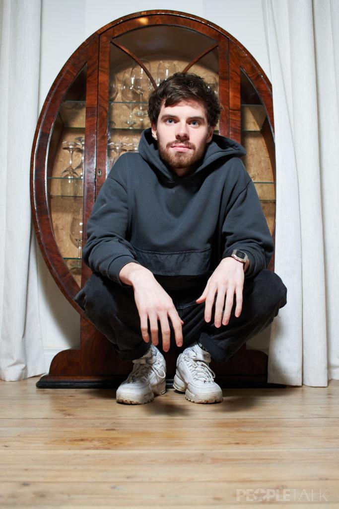 Филипп Авдеев