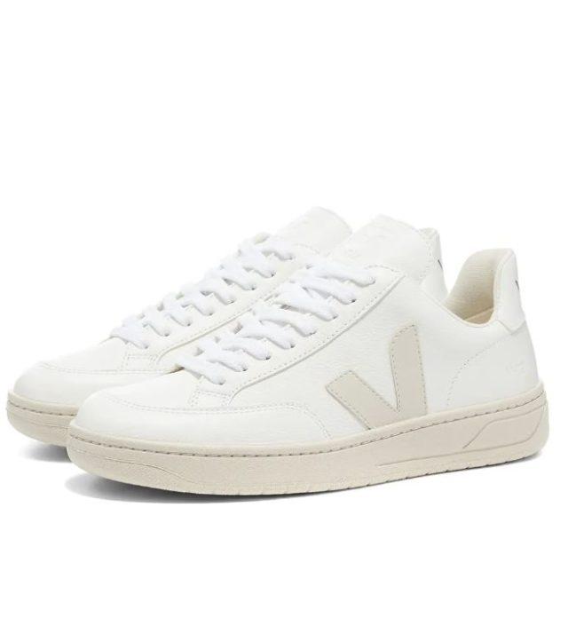 25 стильных кроссовок на весну20