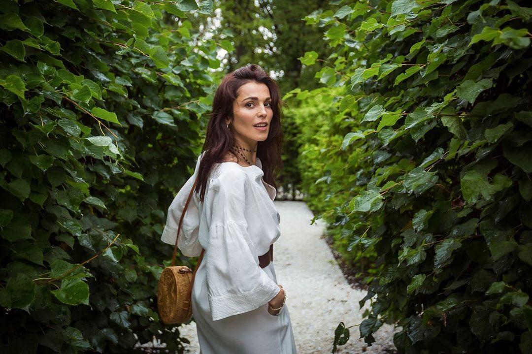 Сати Казанова (37)