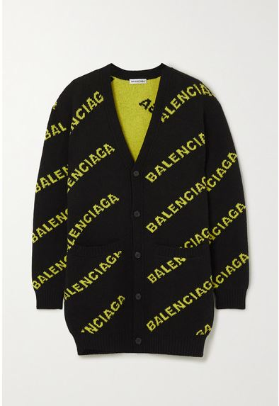 Balenciaga,64950 P (net-a-porter.com)