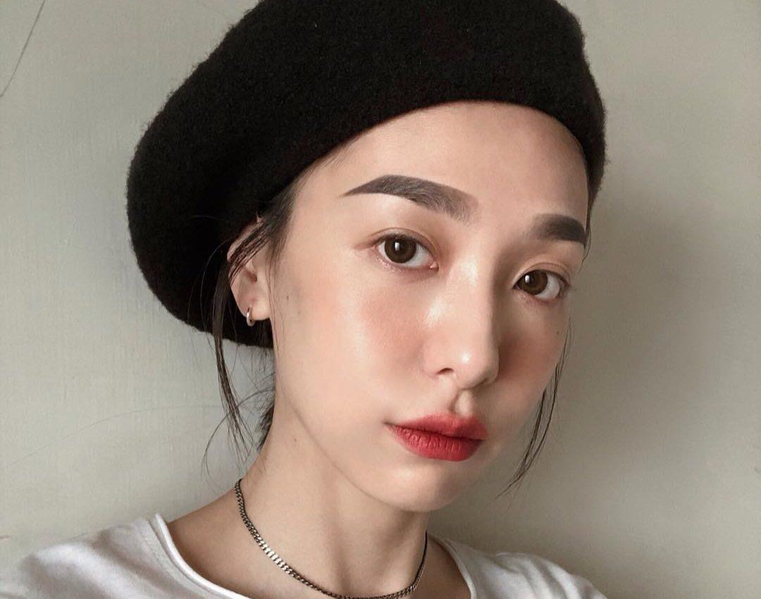 Mochi Skin: новый азиатский тренд в уходе за кожей