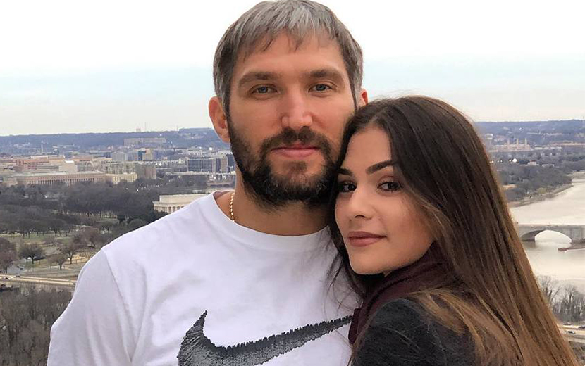 «Люди, что с вами»: Анастасия Шубская прокомментировала поведение москвичей