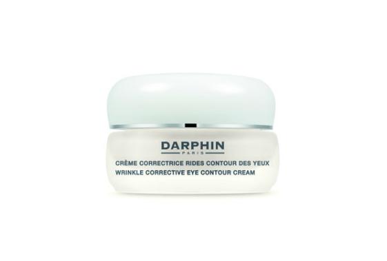 Разглаживающий крем для кожи вокруг глаз Darphin, 4955 р.