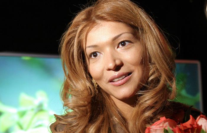 Старшую дочь первого президента Узбекистана приговорили к 13 годам лишения свободы
