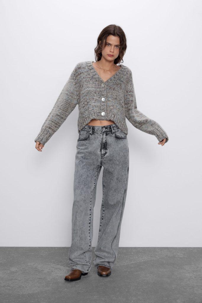 Zara, 2999 P. (zara.com)