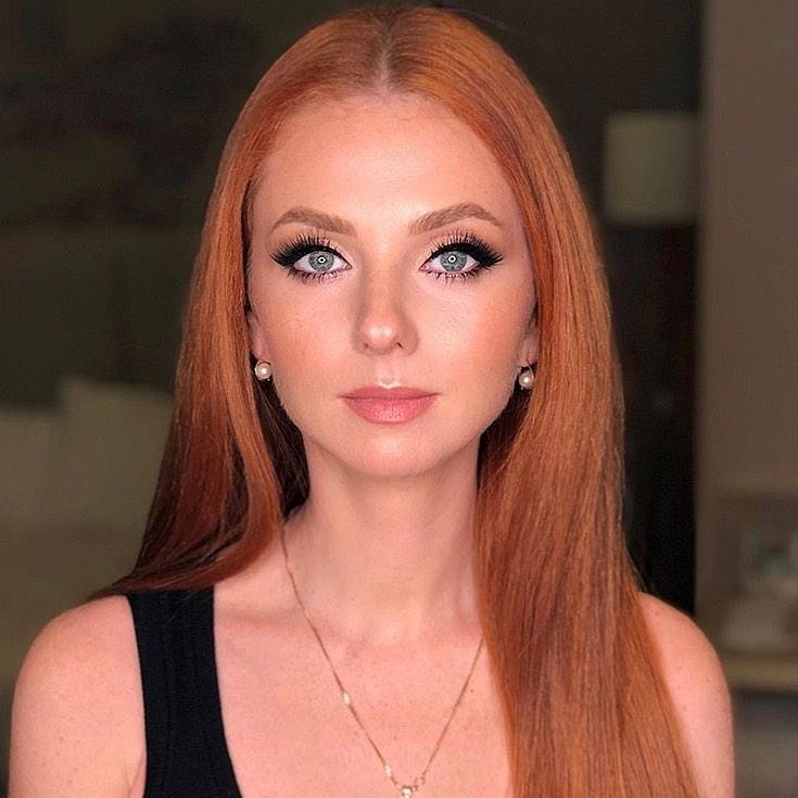 Лена Катина (35)