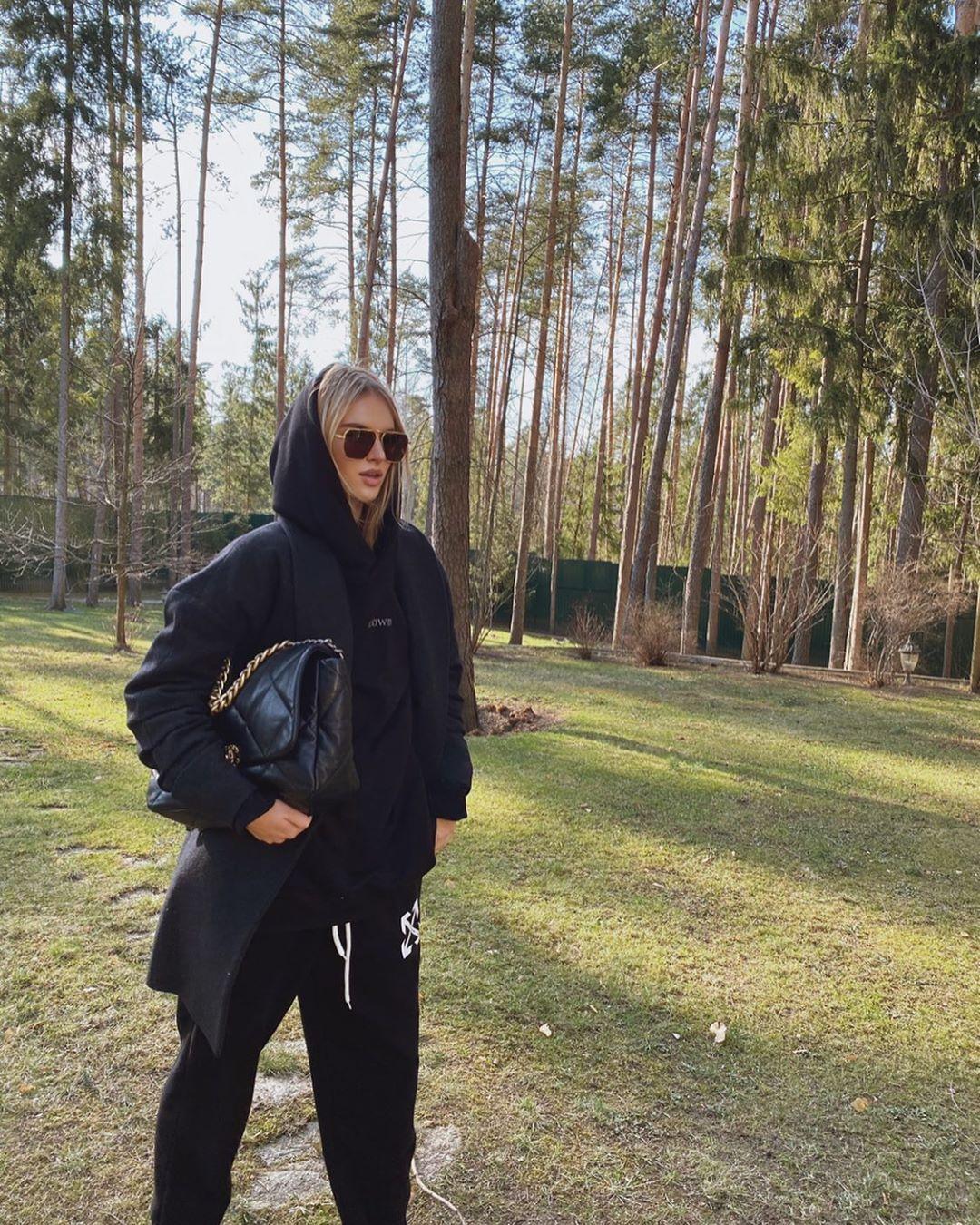 Анабела Беликова