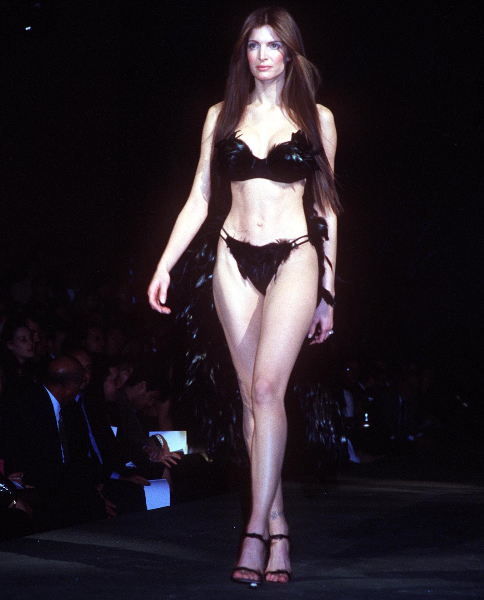 1994. Фото: legion-media.ru