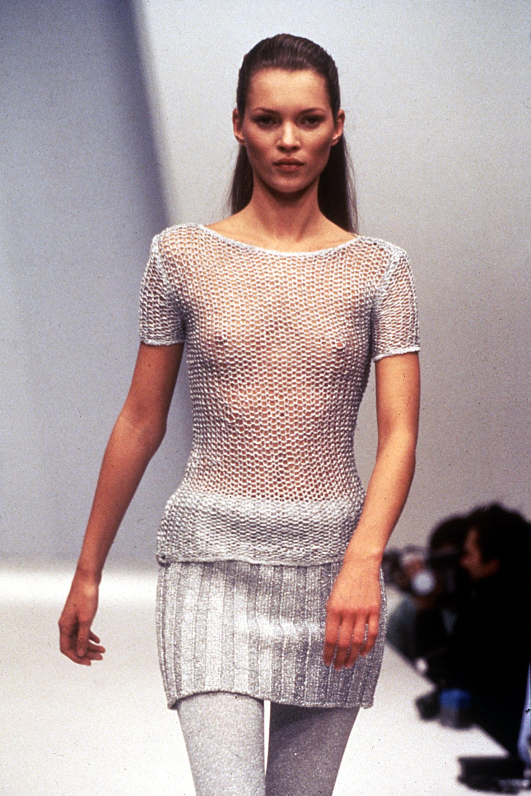 1995. Фото: legion-media.ru