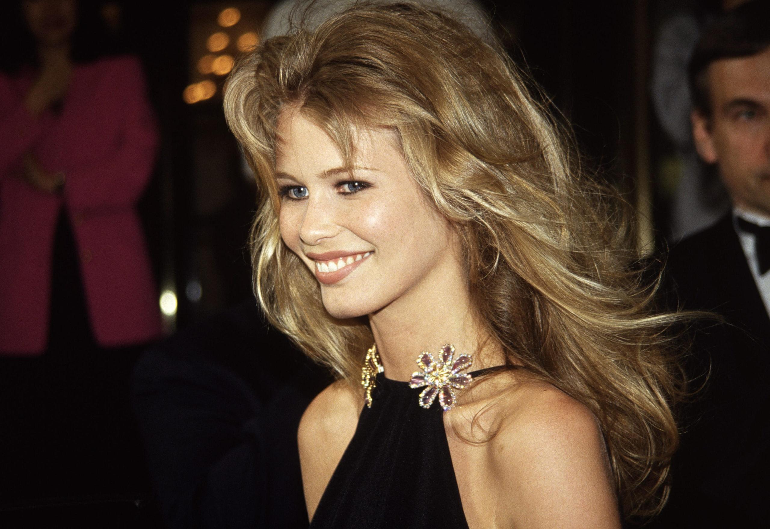 1990. Фото: legion-media.ru