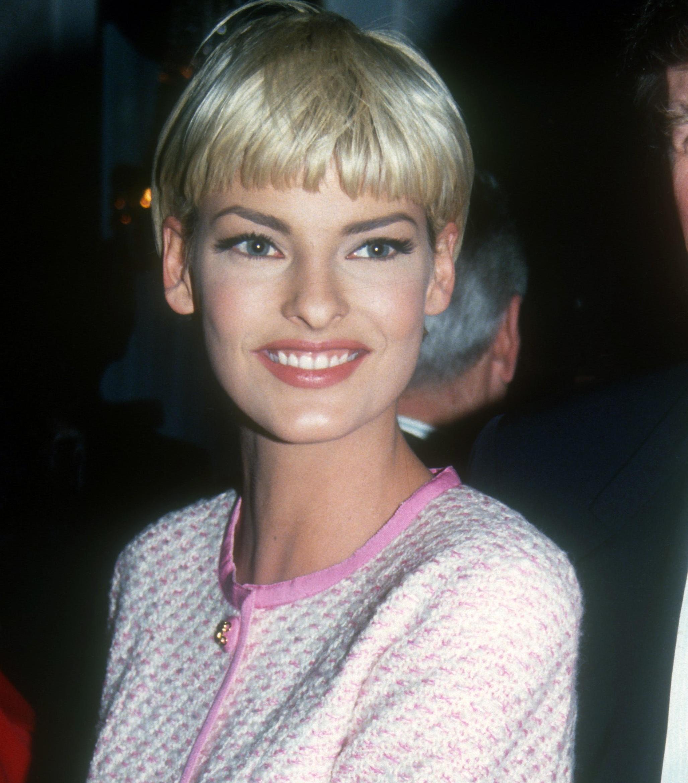 1991. Фото: legion-media.ru