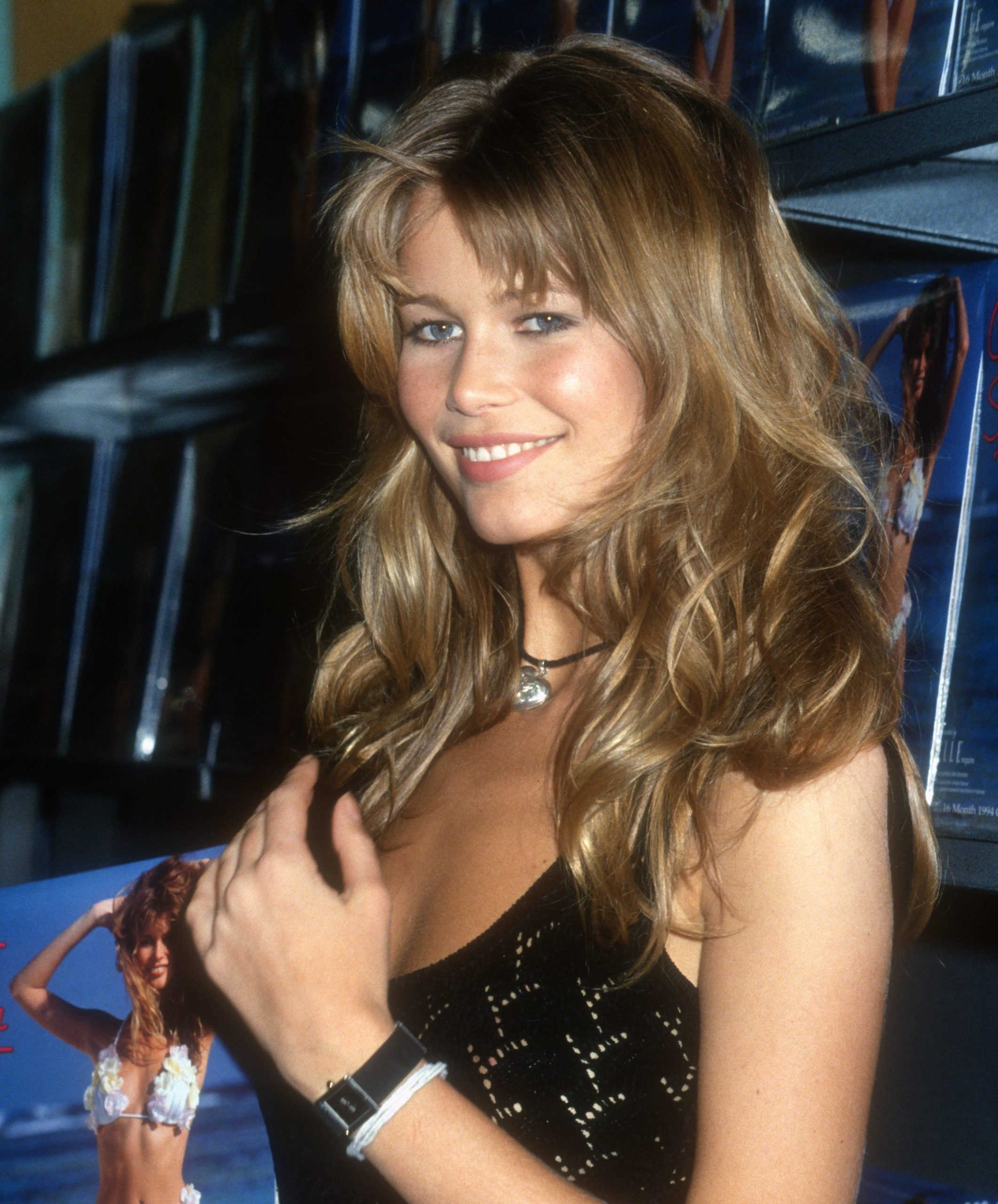 1993. Фото: legion-media.ru