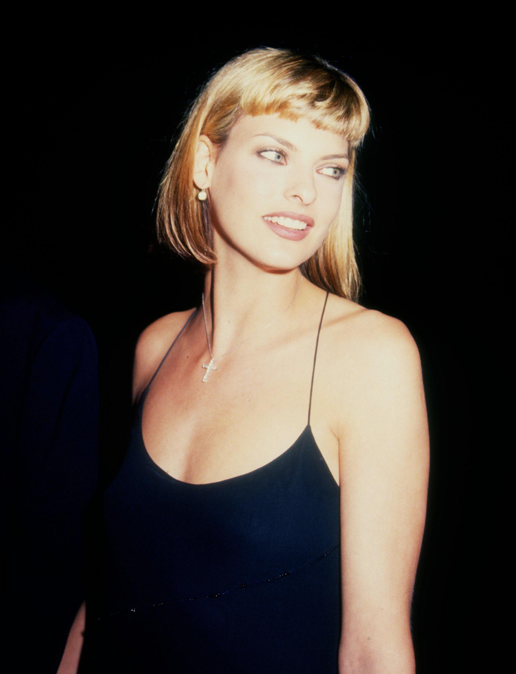 1994 год. Фото: legion-media.ru