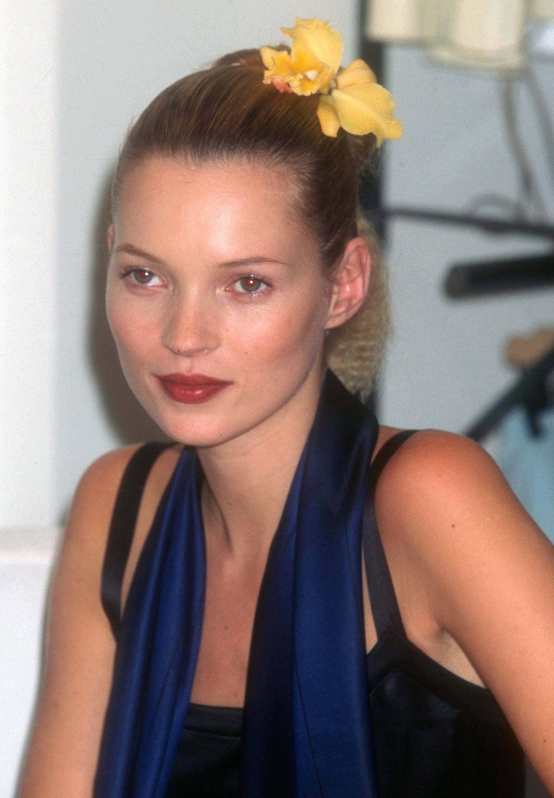 1996. Фото: legion-media.ru