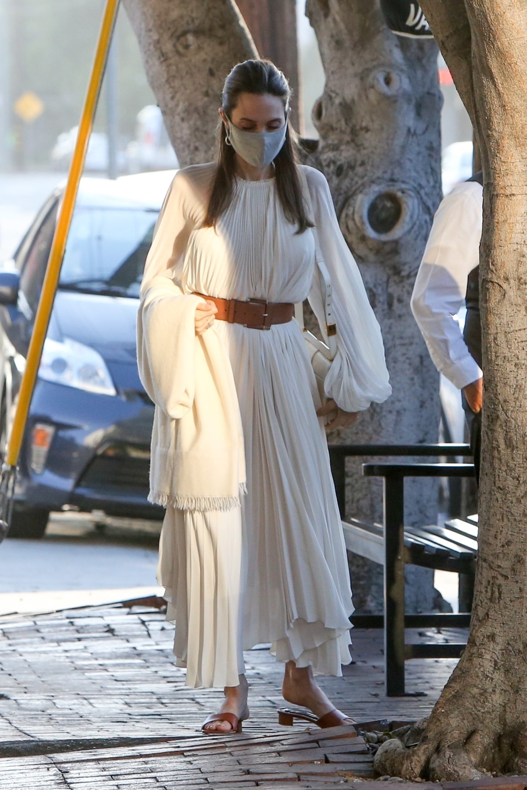 Анджелина Джоли (Фото: Legion-media)