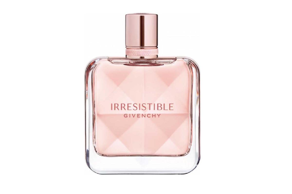 Парфюмерная вода Irresistible Givenchy, 6525 р.