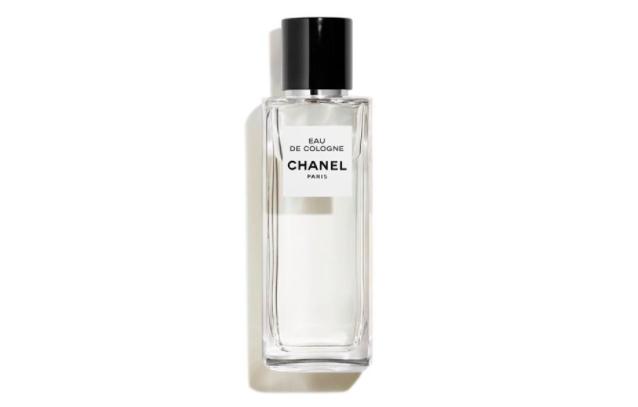 Парфюмерная вода Eau de Cologne, Chanel, 12 535 р.