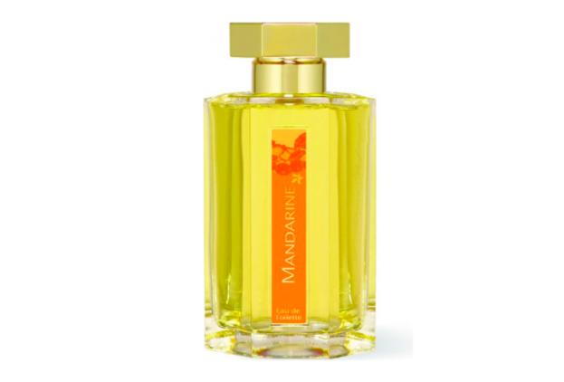 Парфюмерная вода Mandarine, L'Artisan Parfumeur, 36 797 р.