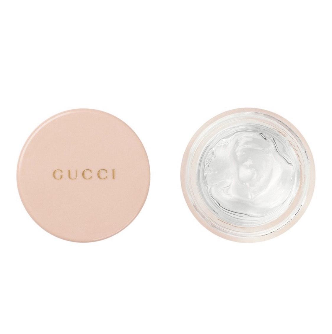 Универсальный гель с эффектом сияния Gucci Éclat De Beauté Effet Lumière, 2500 р. (ЦУМ)