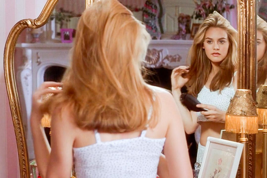 Сезонное выпадение волос: причины и способы борьбы