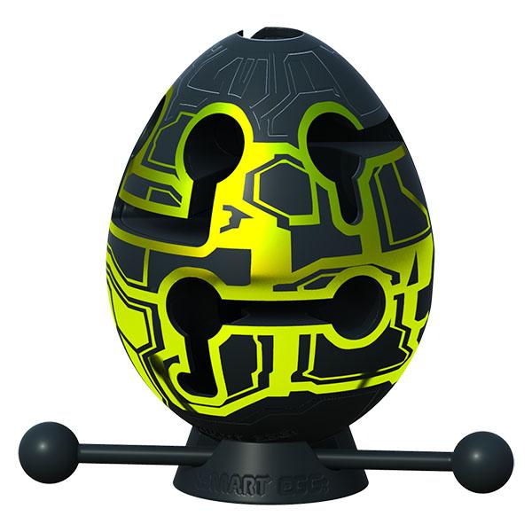 Smart Egg SE-87010, Головоломка «Капсула»