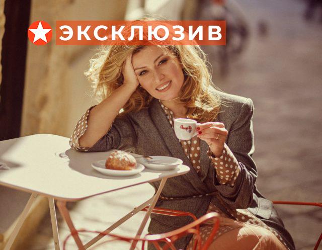 Эксклюзив. Въезд разрешен: Жанна Бадоева рассказала, чем заняться в открытых для российских туристов странах