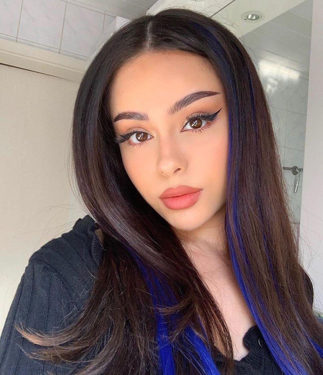 @makeuplina__